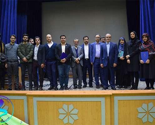 دستآوردهای مرحله اول جشنواره استارپوزال