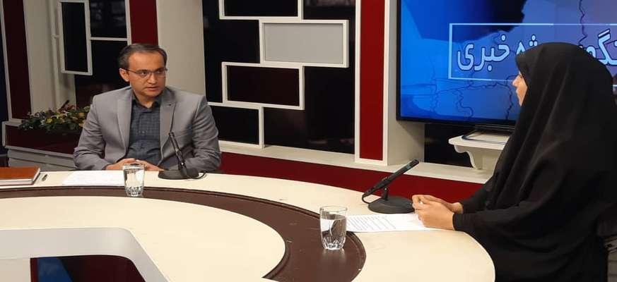 نخستین فضای استقرار برای فعالیت استارتاپها در شهر گرگان فراهم شد