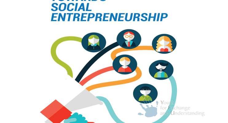 راهاندازی صندوق نوآوری اجتماعی در کشور