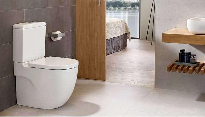بهترین نوع فلاش تانک توالت فرنگی برای منازل کدام است؟