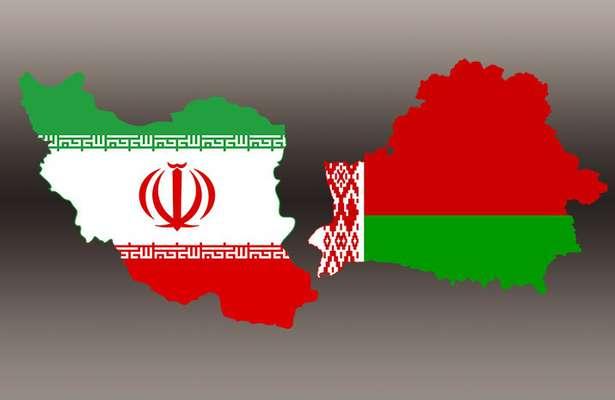 سرمایهگذاری سازمانهای ایرانی در پروژههای فناوری پیشرفته در پارک صنعتی سنگبزرگ بلاروس