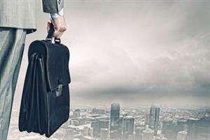 مهاجرت هدفمند مبداً و مقصد را منتفع میکند