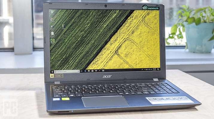 با بهترین لپ تاپ های سال آینده آشنا شوید