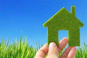 مصرف انرژی در ساختمانها بهینه میشود