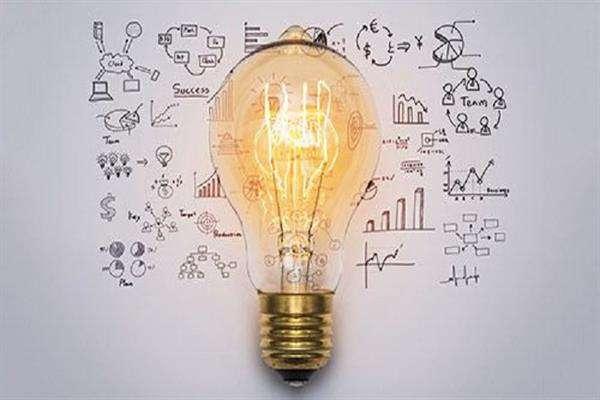 ۸۴ اختراع ثبت بینالمللی شد