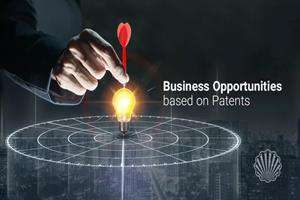 فرصتهای تجاریسازی شکار میشود