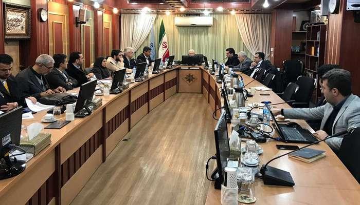 مجوز تاسیس صندوق پژوهش و فناوری استان گلستان صادر شد