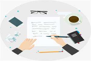 صنایع خلاق با ابزار آموزش اشتغال ایجاد میکند