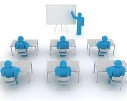 دفتر توسعه آموزش ( EDO ) دانشکده بهداشت کارگاههای اسفند ماه ۹۸ را برگزار مینماید