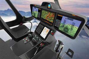 خلاقیت آینده صنعت هوایی را دگرگون میکند
