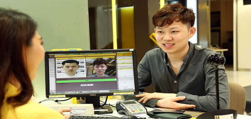 احراز هویت دیجیتال یوآیدی چگونه به کمک بانکها و اپراتورهای تلفن همراه میآید؟ / حل مساله «هویت»