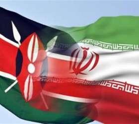 داروها و تجهیزات پزشکی ایرانی به شرق آفریقا میرود