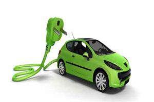 خودروهای برقی ارزان تولید شود
