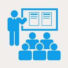 """دوره های آموزشی با عنوان"""" توانمند سازی بازار کار""""- مرکز رشد دلفان"""