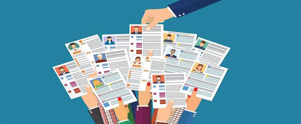 استخدام بدون سابقه کار/ چگونه میتوانیم بدون داشتن سابقهی کاری استخدام شویم؟