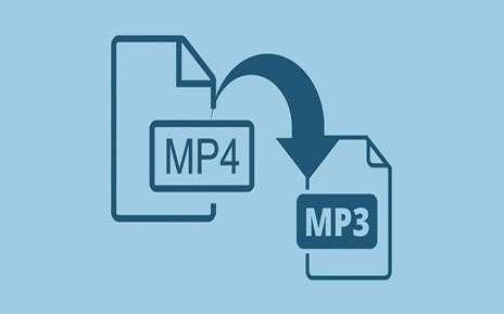 تغییر فرمت فایلها بدون نیاز به نرم افزار