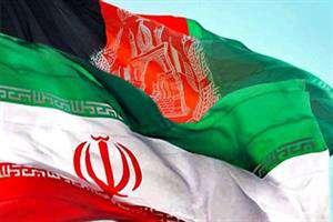 دانشبنیانهای توانمند ایرانی راهی کابل میشوند