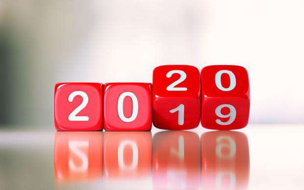 ۱۰ سئوال اساسی استارت آپ ها داخلی در سال ۲۰۲۰