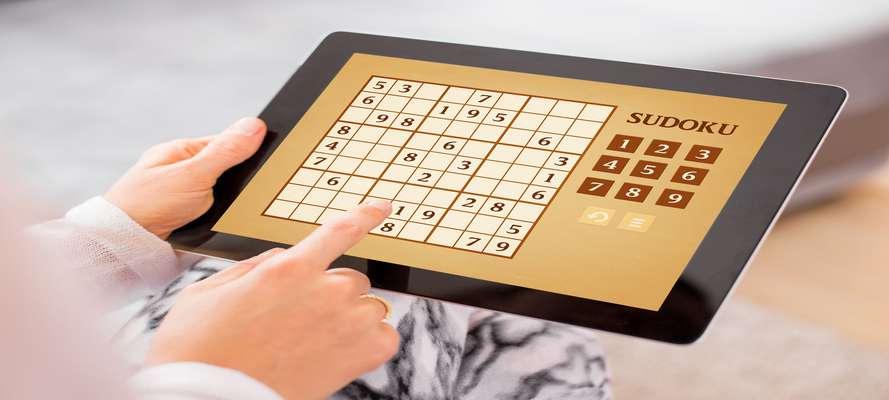 لزوم توجه بازی سازان به کارکردهای اجرایی مغز در طراحی بازی