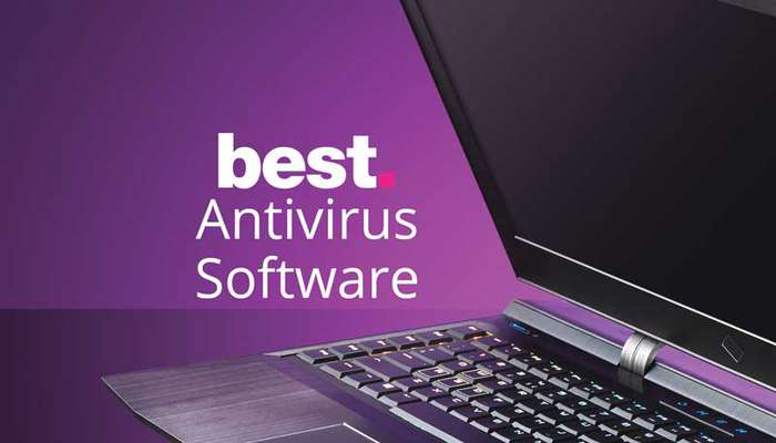چرا هر سیستمی به آنتی ویروس نیاز دارد؟