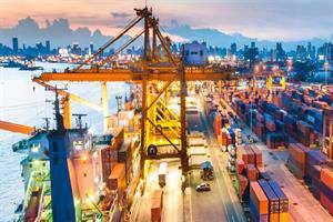 ایجاد شوروم و پایگاههای صادراتی خارج از کشور