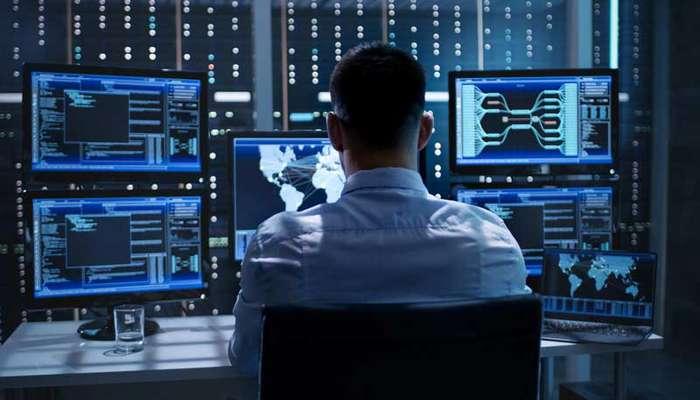 چرا شرکت ها به خدمات پشتیبانی شبکه نیاز دارند؟