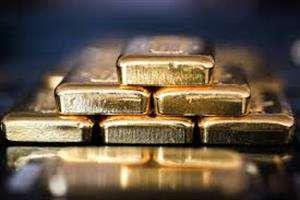 بازیابی طلا به روش شیمیایی توسعه مییابد