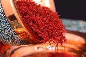 رویداد شتابدهی استارتاپی صنعت زعفران برگزار میشود