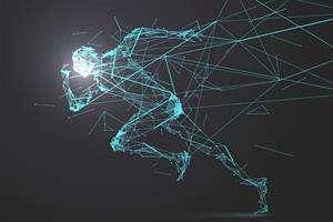 محصولات فناور ورزشی در ۸ حوزه تجاریسازی میشود