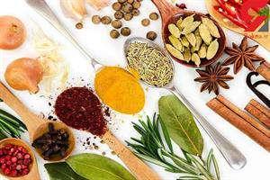افزودنیهای غذایی با مواد بومی ایران تولید میشود