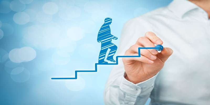 بهترین روش برای ارزیابی عملکرد شغلی کارکنان چیست؟