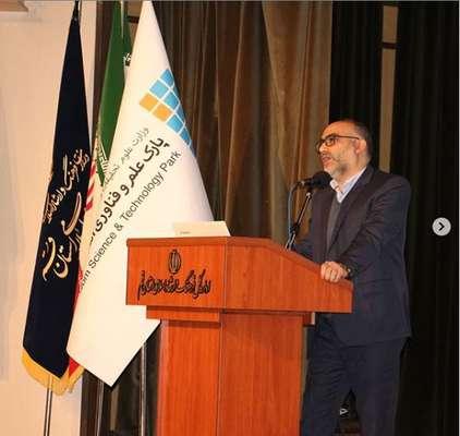 «صنایع خلاق فرهنگی» استان قم گسترش مییابد