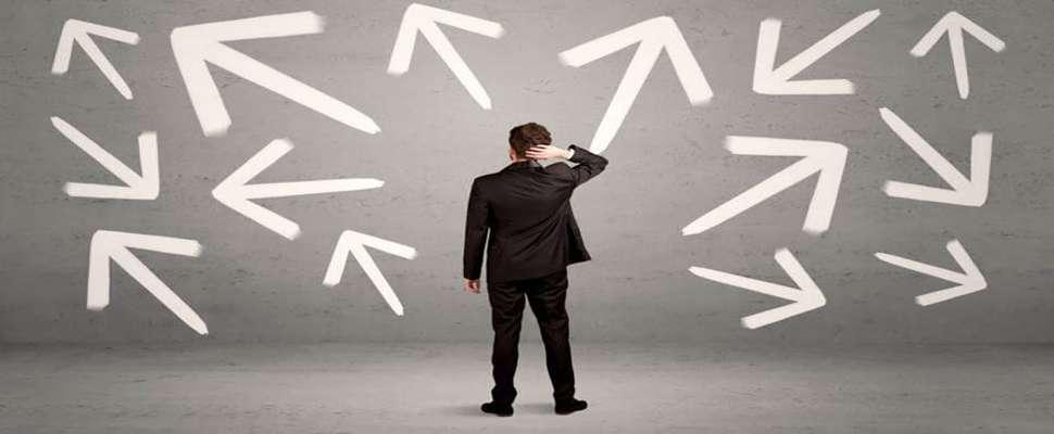مراحل گام به گام جستجوی شغل/ از استعدادیابی تا نوشتن رزومه و مصاحبه شغلی