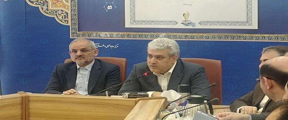 ۵۰درصد تخفیف مدارس برای استفاده از تجهیزات آزمایشگاهی ایران ساخت
