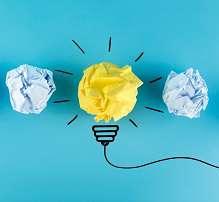 سرای نوآوری؛ حلقه وصل دانشگاه و صنعت