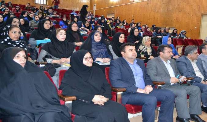 پارک علم و فناوری از استارتاپهای حوزه بانوان حمایت میکند// ایران به فضای نوآوری دنیا نزدیک است
