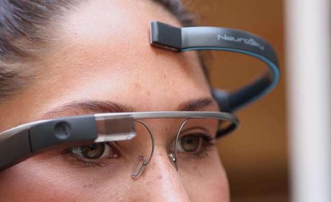 عجیبترین پیشبینیها برای گوشیهای هوشمند در آینده
