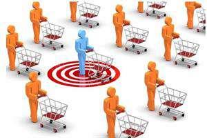 بازار دستگاههای دولتی به دانشبنیانها سپرده شود