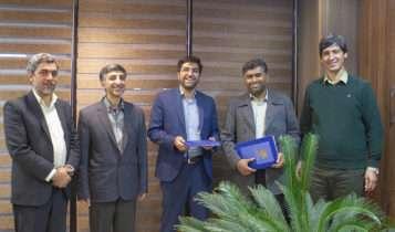 همکاری اسمارتآپ با صندوق توسعه فناوریهای نوین آغاز شد