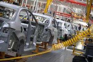 فنبازار صنعت خودرو راهاندازی میشود