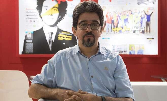 سرمقاله اکبر هاشمی در جدیدترین «شنبه»؛ لطفا زنده بمانید