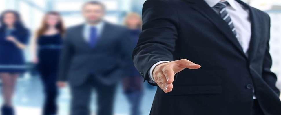 چطور استخدام کنیم/ آنچه که مشاورین منابع انسانی شرکتها باید بدانند
