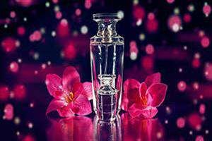 تبادل دانش در صنعت عطر سازی رونق میگیرد