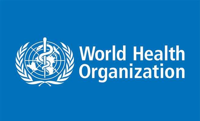 اطلاعیه سازمان بهداشت جهانی در مورد ویروس کرونا