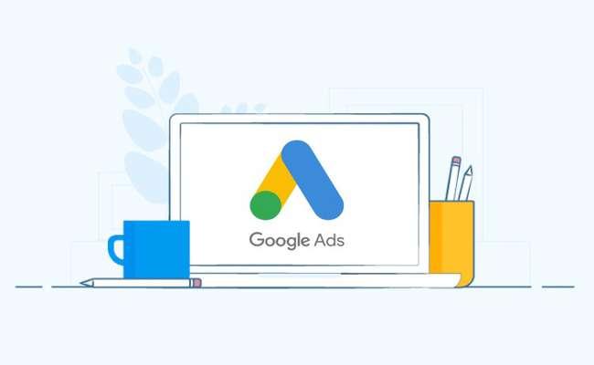 اخذ عوارض ۵۰ درصدی از تبلیغات دیجیتال، غیرکارشناسی و غیراصولی است