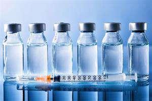 دام و طیور با واکسنهای ایرانی واکسینه میشوند