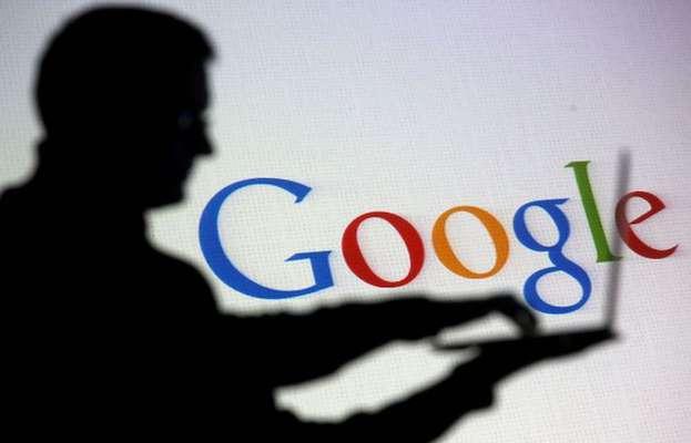 سایه کرونا بر سر غولهای فناوری؛ گوگل، مایکروسافت و ادوبی کنفرانسهای خود را لغو کردند
