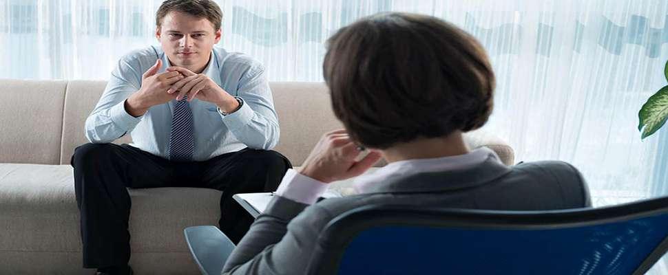 بازار کار رشتهی روانشناسی/ بررسی عوامل دخیل در بالا بودن نرخ بیکاری این رشته