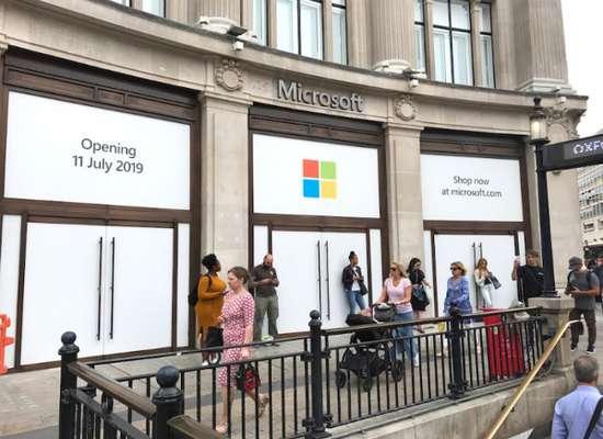 مایکروسافت چگونه افراد را بدون مدرک دانشگاهی استخدام میکند؟