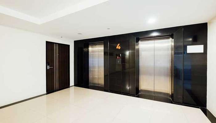 تفاوت آسانسور و بالابر چیست؟
